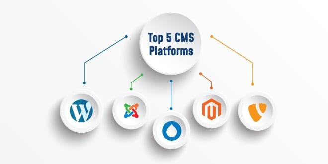best cms for seo 10 reasons why